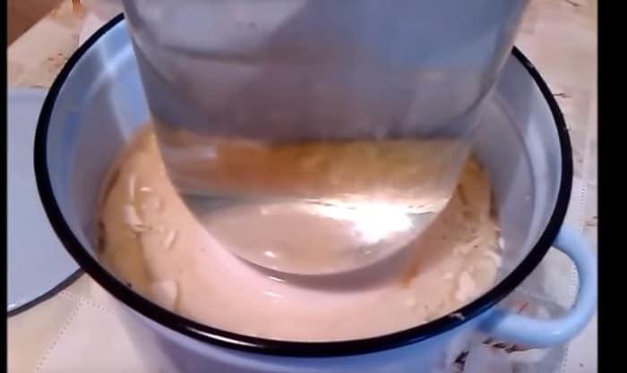 kapuska-bez-soli3