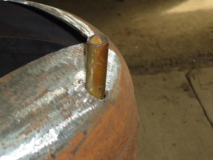 trubka-pod-termometr