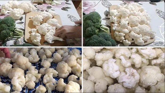 zamorozka-brokkoli